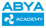 ABYA | Learning Platform